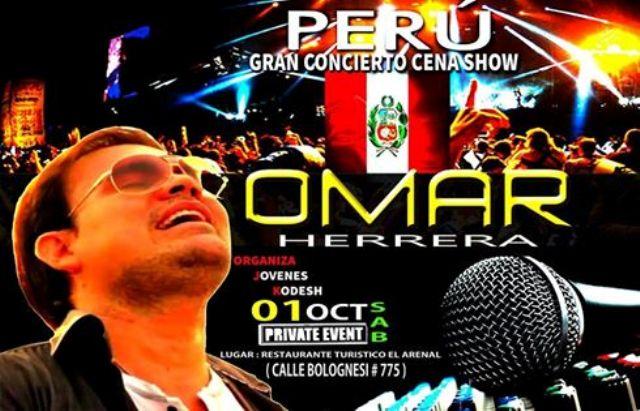 omar-in-concert